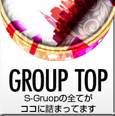 GROUP TOP